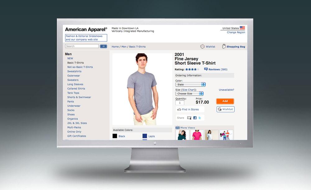 http://www.ilikesoda.us/wp-content/uploads/2010/04/aa-screen.jpg