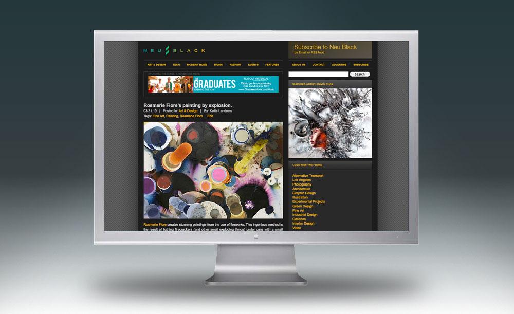http://www.ilikesoda.us/wp-content/uploads/2010/04/neublack-screen.jpg